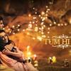 Tum Hi Ho (Acoustic Cover) Aakash gandhi ft Sanam Puri