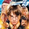02 - Harry's Wondrous World - Harry Potter And The Philosopher's Stone Soundtrack