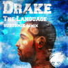 drake the language subtomik remix