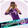 Nesha Lagilo Re - Mila (Remix) Joy K Sharma