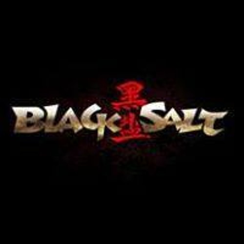 """When The World Is Blind - FROM THE MOVIE SOUNDTRACK """"BLACK SALT"""""""