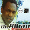 Dr. Alban - Sing Hallelujah 2015 (Zilitik & Leslie Jr. Club Mix) // FREE DOWNLOAD
