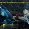 (Animdoone~Blog)God Eater 2 Opening Full - F.A.T.E.