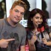 Alessia Cara With Special Ed [Interview]