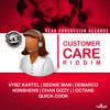 Customer Care Riddim [MS]MIXXX