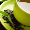 Green Tea - AkeemDaBeast Ft. Zish (Prod. Frito Bandito)