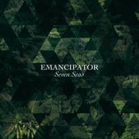 Emancipator - Seven Seas (Ft. Madelyn Grant)