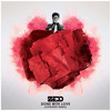 Zedd - Done With Love (Outriders Remix)
