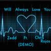 Zedd - I-Will - Always -