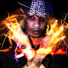 Tommy Lee Ft. Dj Ti jOh - Mechanic Clean Rmx (Ps3 Riddim V3 By Boss Prod) WSC 2K15