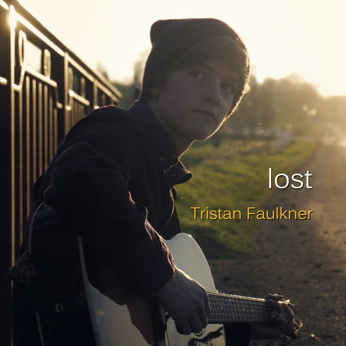 Lost - Ep
