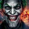 Suicide Squad, Joker dialogue