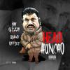 Shy Glizzy ft. Quavo & Offset - Head Huncho