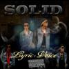 Lyric & Voice - Solid