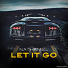 Nathaniel - Let it Go
