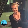 Katja Glieson performs live on Static Beach Radio