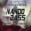 Sub Focus - Endorphins (Nando Bass Remix 2015)