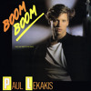 Paul Lekakis - Boom boom ( Let's go back to my room ) ( A Phil Harding Remix )