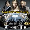 Pimps Don't Commit Suicide (Southland Tales) *SPOILERS*