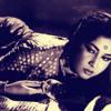 Mausam Hai Aashiqana - Pakeezah(1972)