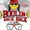 BICK BACK BOOLIN  at Atlanta Ga