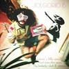Download Jolgorio Mixtape 6 -antonio's little cinnamon (and some other spices)- Mp3