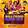 Bollywood Dance Hits Refix mp3