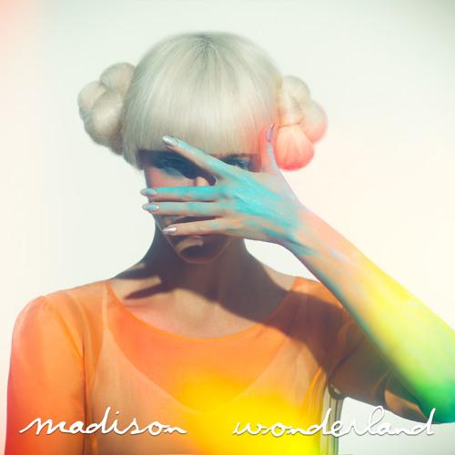 Wonderland - Madison