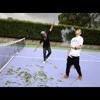 Adan Cruz - Volare ft. Aguila Sativa & Ruddi Nizz