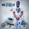 NO STRESS - DYCE PAYSO FT TRINITY