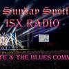 Sunday Spotlight June 7 Jay White & Blues Commanders