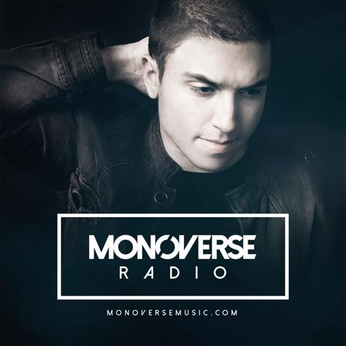 Podcast: Monoverse Radio