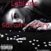 Daftar Lagu Leblanc - Sarah's Story mp3 (8.19 MB) on topalbums