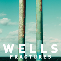 Wells Fractures Artwork