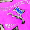 I Feed The Birds (Video)