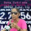 Dona Cutilada - Jesus Is Worth It