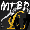 CL - MTBD (Victoria Kim & LYK A-Pop Version)
