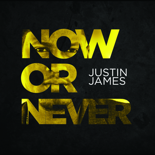 NOW OR NEVER [Clean]