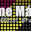 Musica Do Creme Mágico Editada Pra Videos