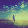 ~New~  Sky Is The Limit