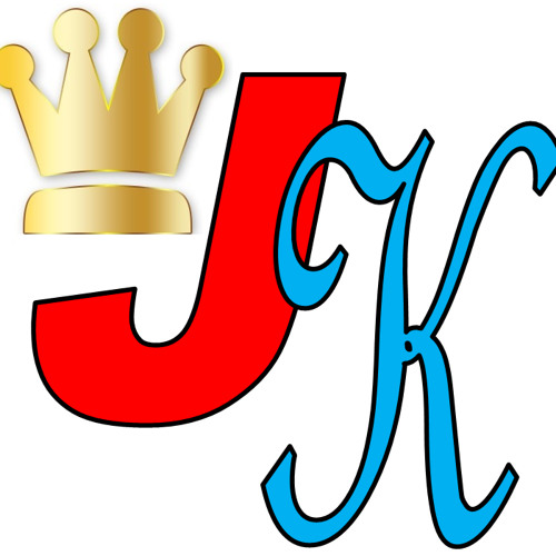James King Ep. 5