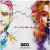 Zedd Feat.Selena Gomez - I Want You To Know(KronoX & Adiee Bootleg)