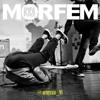 MORFEM - I M Set Free (The Velvet Underground Cover)