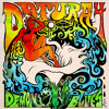Demon Blues • Datura4