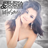 Selena Gomez & The Scene - Who Says (Studio Acapella)