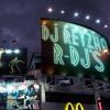 Reyzha R-DJ'S - KALI MERAH ATHENA New2015
