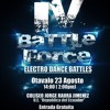 Set Battle force 4