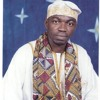 New Liberian Gospel Music 2012 2