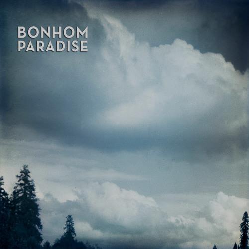 Bonhom - 'Paradise'