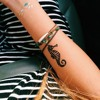 Most Popular Ideas for Tattoos for Girls Who Want Something Unique